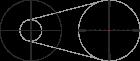 Оптический прицел Yukon Jaeger 3-12x56 M01i (23028 M01i) - изображение 5