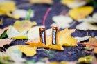 Батарейки Panasonic Alkaline Power щелочные AA блистер, 10 шт (LR6REB/10BW) - изображение 4