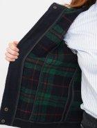 Пальто Colin's CL1003269BLU S (8680593030824) - изображение 5