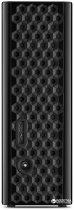 Жесткий диск Seagate Backup Plus Hub 8TB STEL8000200 3.5 USB 3.0 External Black - изображение 5