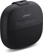 Акустическая система BOSE SoundLink Micro Black (783342-0100) - изображение 1