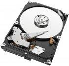 Жесткий диск Seagate IronWolf HDD 2TB 5900rpm 64MB ST2000VN004 3.5 SATAIII - изображение 4