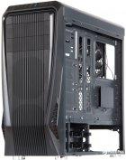 Корпус QUBE QB354 Black (QB354_WBNU3) - изображение 15