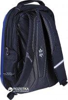 Рюкзак ZiBi Ultimo Kinetic Blue (ZB16.0230KL) - изображение 3