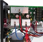 ДБЖ LogicPower LP UL3500VA (2450 Вт) (LP6985) - зображення 10