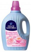 Кондиционер Felce Azzurra Rosa & Fiori di Loto 3 л (8001280401299) - изображение 2