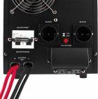 LogicPower для котлів LPY-B-PSW-7000VA+ (5000 Вт) 10A/20A 48В (LP6616) - зображення 9
