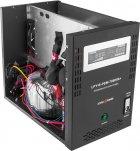LogicPower для котлів LPY-B-PSW-7000VA+ (5000 Вт) 10A/20A 48В (LP6616) - зображення 7