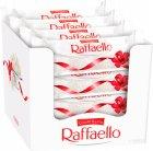 Конфеты Raffaello 40 г х 16 шт (5413548040653_5413548040646) - изображение 1