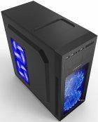Корпус GameMax MT520-FAN - изображение 4