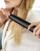 Щипці для волосся PHILIPS StraightCare BHS674/00 - зображення 7