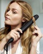 Щипці для волосся PHILIPS StraightCare BHS674/00 - зображення 8