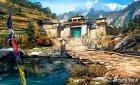 Far Cry 4 для ПК (PC-KEY, русская версия, электронный ключ в конверте) - изображение 2