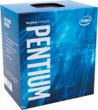 Процессор Intel Pentium Gold G4560 3.5GHz/8GT/s/3MB (BX80677G4560) s1151 BOX - изображение 2