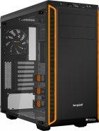Корпус be quiet! Pure Base 600 Window Orange (BGW20) - изображение 1
