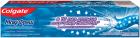 Зубная паста Colgate Макс Фреш Взрывная мята гель 100 мл (5900273132154) - изображение 4