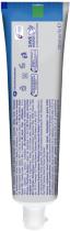 Зубная паста Colgate Макс Фреш Взрывная мята гель 100 мл (5900273132154) - изображение 5