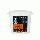 СВОД Professional для очистки дымохода и котла, 1 кг - изображение 1