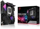 Материнська плата Asus ROG Strix TRX40-XE Gaming (sTRX4, AMD TRX40, PCI-Ex16) - зображення 6