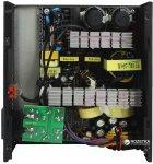 GameMax GE-450 450W - зображення 5