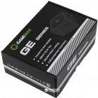 GameMax GE-450 450W - зображення 7