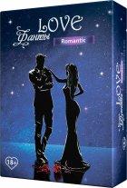 Настільна гра Bombat Game Фанти: Романтик (4820172800095) - зображення 1