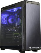 Корпус Zalman Z9 NEO Plus Black - зображення 1