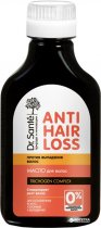 Олія для волосся Dr.Sante Anti Hair Loss 100 мл (4823015936654) - зображення 2