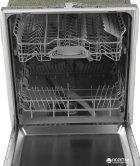 Встраиваемая посудомоечная машина BOSCH SMV46AX00E - изображение 8
