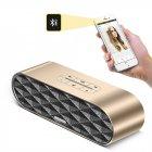 Портативна bluetooth MP3 колонка ZoeeTree S3 - зображення 5