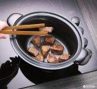 Медленноварка RUSSELL HOBBS MaxiCook 22750-56 - изображение 4
