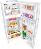 Двухкамерный холодильник LG GN-H702HQHZ - изображение 5