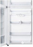 Двухкамерный холодильник LG GN-H702HQHZ - изображение 8