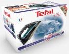 Утюг Tefal TurboPro Anti-calc FV5640 - изображение 7