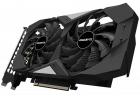 Gigabyte PCI-Ex GeForce GTX 1650 Windforce 4G 4GB GDDR5 (128bit) (1665/8002) (3 x HDMI, DisplayPort) (GV-N1650WF2-4GD) - зображення 5