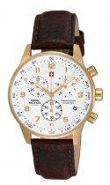 Мужские часы Swiss Military SM34012.07 - изображение 1