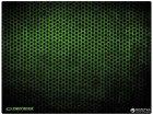 Игровая поверхность Esperanza Grunge Control (EGP103G) - изображение 1