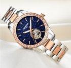 Жіночі годинники Carnival Lady VIP Silver - зображення 6
