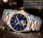 Жіночі годинники Carnival Lady VIP Silver - зображення 7