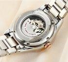 Жіночі годинники Carnival Lady VIP Silver - зображення 9