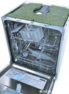 Встраиваемая посудомоечная машина HOTPOINT ARISTON ELTB 4B019 EU - изображение 12