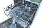 Встраиваемая посудомоечная машина HOTPOINT ARISTON ELTB 4B019 EU - изображение 14