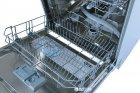 Встраиваемая посудомоечная машина HOTPOINT ARISTON ELTB 4B019 EU - изображение 15