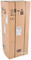 Двухкамерный холодильник SNAIGE FR351-1101AA - изображение 9