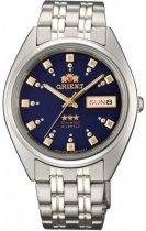 Часы Orient FAB00009D9 - изображение 1