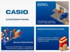 Годинник Casio W-753-2AV - зображення 4
