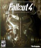 Fallout 4 для ПК (PC-KEY, русские субтитры, электронный ключ в конверте) - изображение 1