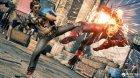 Tekken 7 для ПК (PC-KEY, русские субтитры, электронный ключ в конверте) - изображение 12