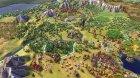 Sid Meier's Civilization VI для ПК (PC-KEY, русская версия, электронный ключ в конверте) - изображение 3
