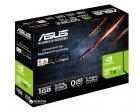 Asus PCI-Ex GeForce GT 710 1GB GDDR5 (32bit) (954/5012) (VGA, DVI, HDMI) (GT710-SL-1GD5-BRK) - зображення 5